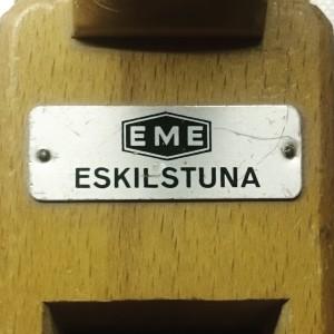 EME Eskilstuna