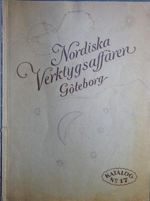 NordiskaVerktygsaffaren17