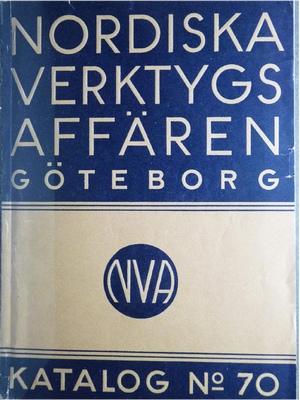 NordiskaVerktygsaffaren70
