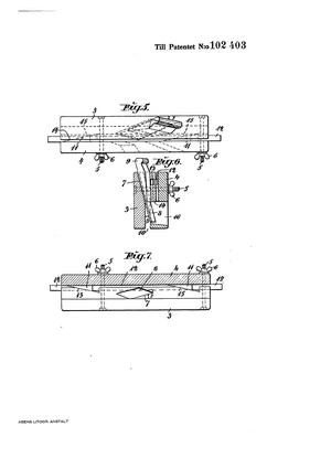 Patent102403