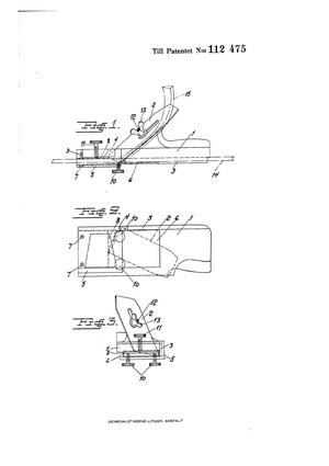 Patent112475
