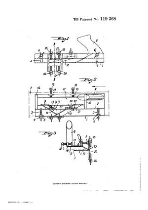 Patent119368