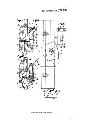 Patent126347