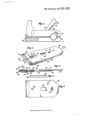 Patent154637