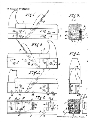 Patent26819