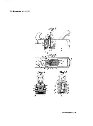 Patent48276