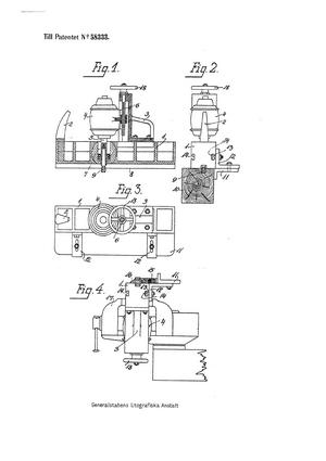 Patent58333