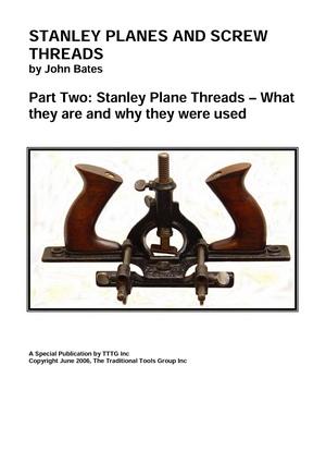 StanleyScrew