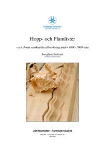 HoppochFlamlister